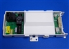 Whirlpool WPW10294316 Dryer Control Board