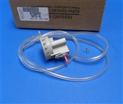Whirlpool W10339251 Washer Pressure Switch