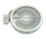 Whirlpool WPW10342780 Radiant Element 1300W