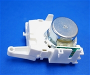 Whirlpool WPW10352973 Washer Dispenser Drawer Switch