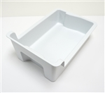 Whirlpool WPW10378263 Ice Pan