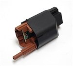 Whirlpool WPW10415587 Water Level Pressure Switch