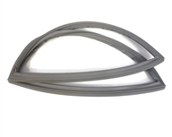 Whirlpool W10443316 Freezer Door Gasket