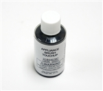 Whirlpool  W10446202 .6 OZ Touchup Paint