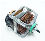 Whirlpool WPW10448896 Dryer Motor
