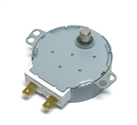 Whirlpool WPW10466420 Turntable Motor