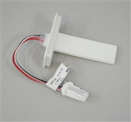 Whirlpool WPW10485962 Ice Machine Water Sensor