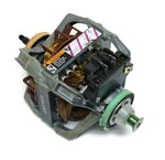 Maytag WPW10508324 Dryer Motor