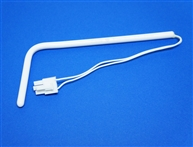 Whirlpool WPW10511923 Ice Machine Bin Thermistor