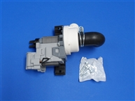 Whirlpool W10536347 Washer Pump
