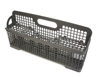 Whirlpool W10588210 Dishwasher Silverware Basket