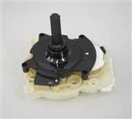 KitchenAid W10597642 Food Processor Gearbox