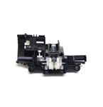 Whirlpool WPW10653840 Dishwasher Door Latch