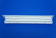 Whirlpool WPW10671238 Center Rail Track