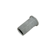 Whirlpool WPW10687139 Dishwasher Terminal Nut