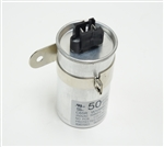 Whirlpool W10804664 Washer Motor Capacitor