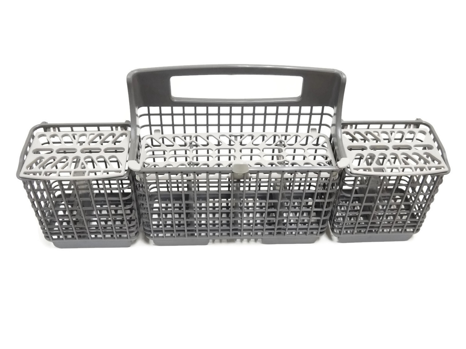 Whirlpool Kenmore W10807920 Dishwasher Silverware Basket