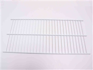 Whirlpool W10838567 Wire Shelf