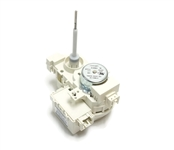 Whirlpool  W10843811 Dishwasher Diverter Valve
