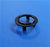 Whirlpool W10854242 Glass Cooktop Grommet