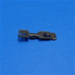 Whirlpool W10854425 Dryer Front Panel Clip