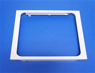 Whirlpool W10861519 Deli Drawer Hanger