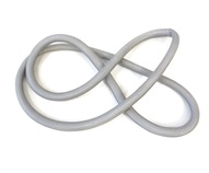 Whirlpool W10861521 Dryer Door Seal