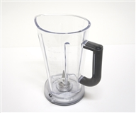 KitchenAid W10861536 Blender Jar
