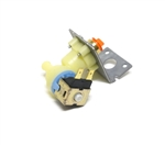 Maytag W11082871 Dishwasher Valve