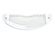 Whirlpool W11086603 Dryer Lint Grill