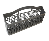 Whirlpool W11098065 Dishwasher Silverware Basket