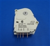 Whirlpool WP2314156 Defrost Timer