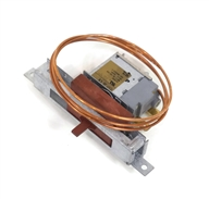 Whirlpool WP2315562 Refrigerator Thermostat