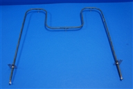 Whirlpool WP7406P043-60 Oven Bake Element