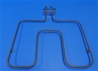 Maytag Whirlpool WP7406P438-60 Oven Bake Element