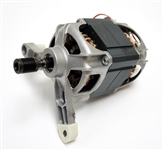 Whirlpool WP8182793 Washer Drive Motor