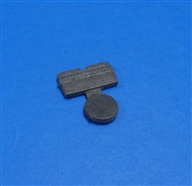 KitchenAid Dishwasher Checkvalve WP8268375