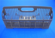 KitchenAid Dishwasher Basket WP8562043