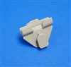 Whirlpool WP8562058 8562058 Silverware Basket Clip