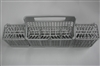 Whirlpool WP8562081 Dishwasher Silverware Basket