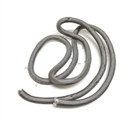 JennAir Oven Door Gasket WPW10162384