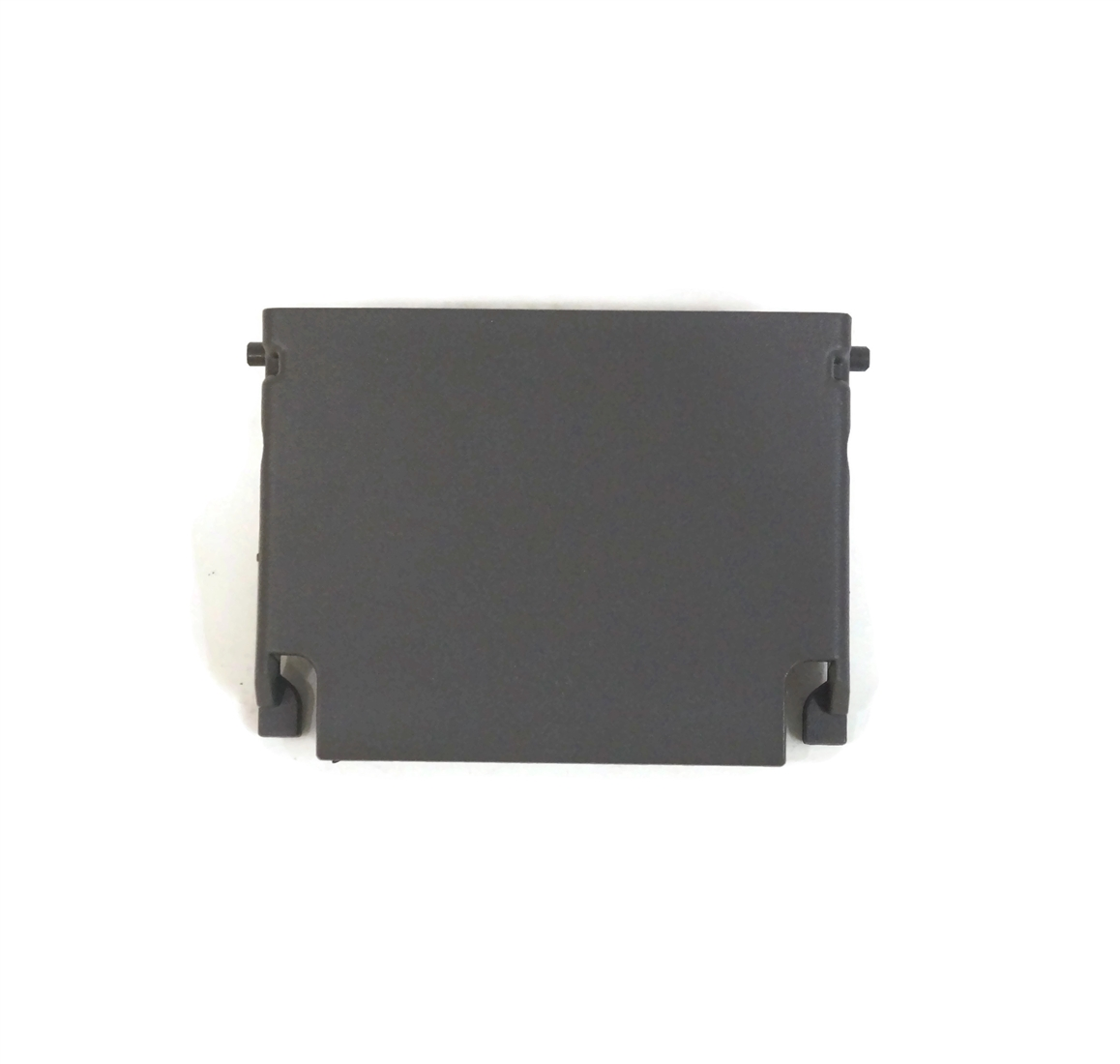 Whirlpool WPW10250162 Rack Adjuster Cover