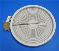 Whirlpool WPW10275049 Radiant Surface Element