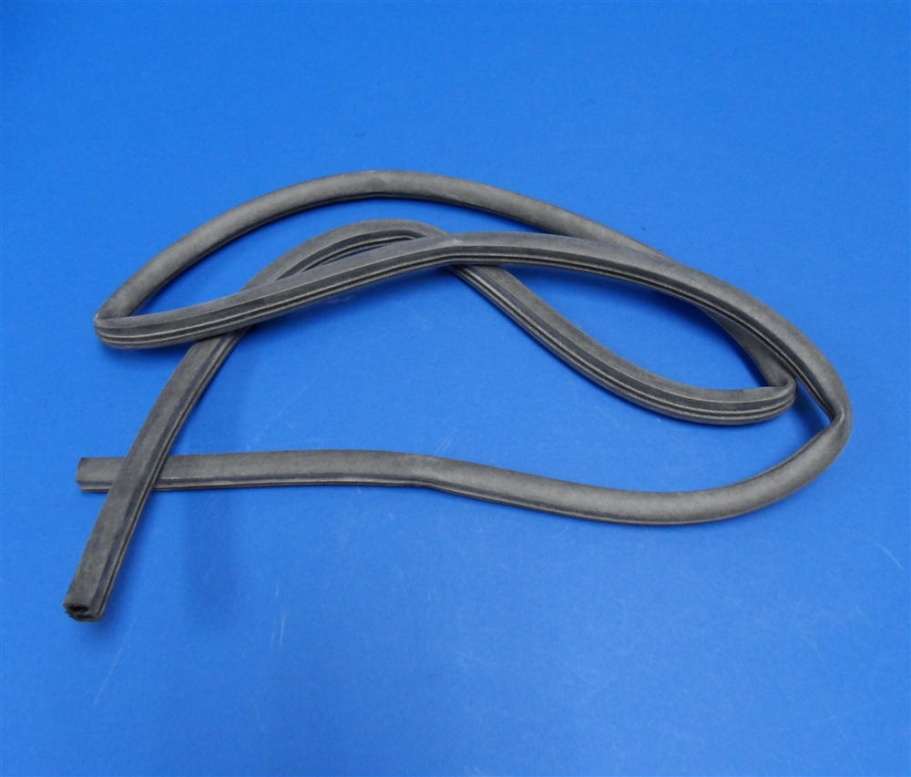 Whirlpool WPW10509257 Dishwasher Door Gasket