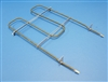 Maytag Broil Element WPY04100015
