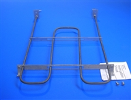 Maytag Whirlpool Range Broil Element WPY04100514
