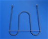 Maytag Whirlpool Broil Element WPY07431100