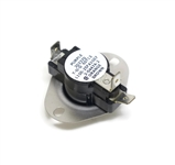 Maytag WPY304474 Dryer Cycling Thermostat