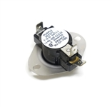 Maytag WPY304475 Dryer Cycling Thermostat
