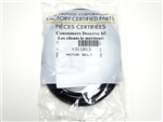 Maytag Whirlpool Washer Drive Belt WPY311013